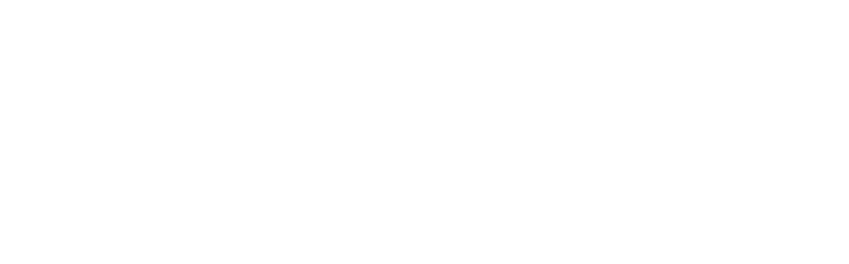 Your Rain Screen Framing Solution